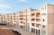 البطل جروب تحقق عوائد إستثمارية تصل إلى 25% في شرق القاهرة وغربها