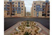 بفائدة 3% .. تفاصيل حجز وحدات الإسكان المتوسط باسعار تبدء من 471 ألف جنيه