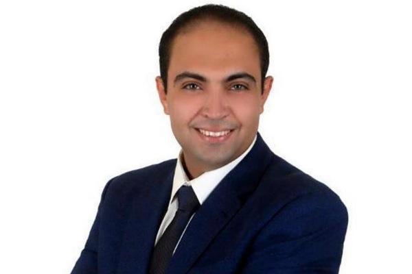 مطالب بانشاء برنامج لتقييم المنشآت العقارية في مصر