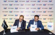 تطوير مصر توقع إتفاقية تعاون مع
