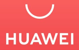 بنك الإسكندرية يضيف تطبيقاته للخدمات المصرفية الهاتفية على منصة HUAWEI AppGallery