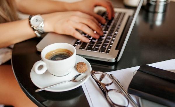 أعراض حساسية القهوة .. سببها وطرق علاجها
