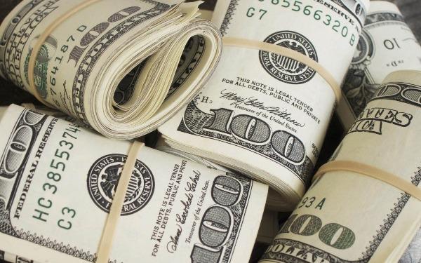 سعر الدولار في مصر اليوم الأربعاء 21 يوليو 2021
