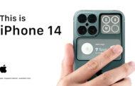 iPhone 14 .. تسريبات تكشف تغييرات جذرية له