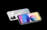 شاومي تطلق أحدث هواتف Redmi Note 10 بتقنية 5G