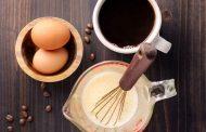 ماسك البيض والقهوة للشعر .. تعرفي عليه