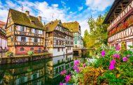 السياحة في فرنسا: أماكن سياحية مغرية في ستراسبورغ