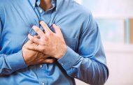 اكتشاف جين محدد للتنبؤ بالوفاة بالنوبة القلبية