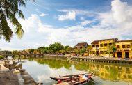 أفضل الأماكن السياحية في فيتنام لشهر العسل