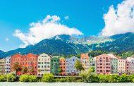 السياحة في النمسا: إنسبروك وجهة ترضي جميع أذواق المسافرين