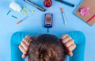 مرضى السكري .. هل يمكن أن يؤثر المرض المزمن على صحة الدماغ؟