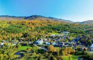 السياحة في أميركا: فيرمونت وجهة مفضلة في الخريف