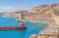أجمل الأماكن السياحية في مالطا الغارقة بالتاريخ