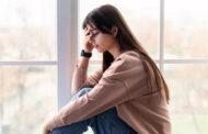 الاكتئاب .. طبيب يحذر من العواقب التي قد يؤدي إليها؟