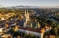 السياحة في كرواتيا: معالم جذابة في زغرب