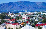 أفضل 4 أماكن سياحية في ايسلندا جديرة بالاستكشاف