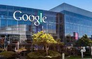 شركة جوجل : تخطط لصنع معالجات هواتفها