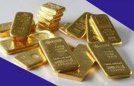 سعر الذهب اليوم الاثنين 9 أغسطس2021 في مصر