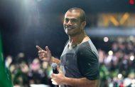 الهضبة عمرو دياب : يحيى حفلا غنائيا بالعلمين 13 أغسطس