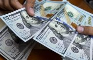سعر الدولار يستقر اليوم الأثنين 16 أغسطس 2021 في البنوك