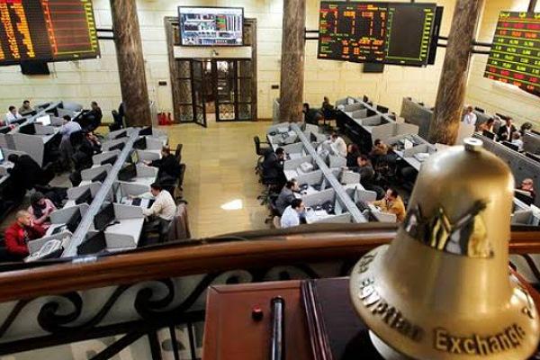 أسعار الأسهم بالبورصة المصرية اليوم الثلاثاء 24 أغسطس 2021