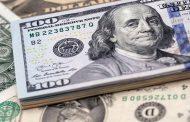 أسعار الدولار في البنوك اليوم السبت 28 أغسطس 2021