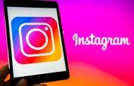 شرح كيفية عمل خاصية البحث في Instagram