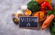 كيفية استخدام فيتامين A للوجه .. تعرفي عليها