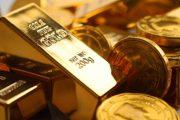 أسعار الذهب لايف اليوم الجمعة 17-9-2021