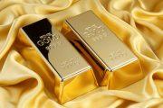 سعر الذهب لايف اليوم السبت 18- 9- 2021