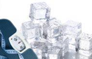 حمية الثلج سهلة وسريعة المفعول في إنقاص الوزن