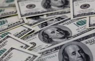 سعر الدولار في البنوك اليوم 28- 9- 2021