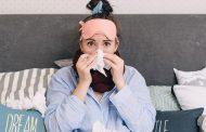 الإصابة بنزلات البرد قد تحمي من كورونا .. دراسة تكشف