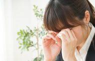 أمراض العيون النادرة .. أحدهم يسبب العمى