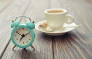 أفضل وقت لشرب القهوة .. إليك المواعيد المسموحة والممنوعة