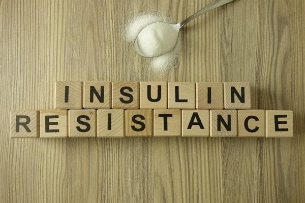 مقاومة الإنسولين عند مريض السكري .. 7 علامات تكشف الإصابة بها
