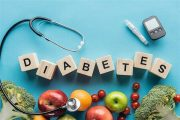 مريض السكري .. عوامل قد تؤدي لارتفاعه وأخرى تتسبب في انخفاضه