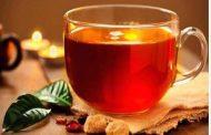 تناول كوب شاي يُحسن مستوى الأداء العقلي والإبداعي
