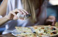 النظام الغذائي المالح يحارب السرطان