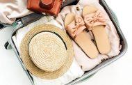 6 أشياء مهمة لا يمكن السفر من دونها