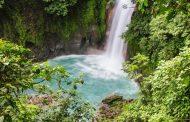 5 معالم طبيعية في كوستاريكا جديرة بالاستكشاف