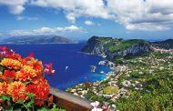 أفضل الجزر الأوروبية لشهر العسل