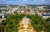معالم سياحية في عاصمة مولدوفا ومحيطها