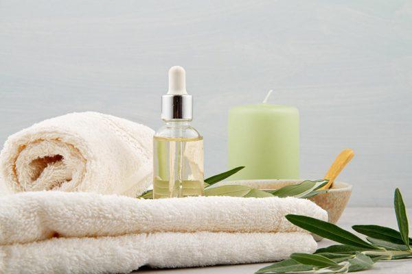 نصائح الخبراء للحصول على علاجات مثالية في المنزل