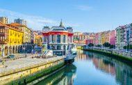 السياحة في اسبانيا: زوروا أجمل الأماكن السياحية في بلباو