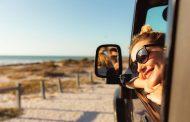 أهم النصائح قبل استئجار السيارات خلال السفر