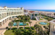 أفضل 3 فنادق في فالنسيا الاسبانية