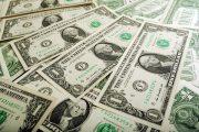 سعر الدولار في مصر اليوم الإثنين 27 -9-2021
