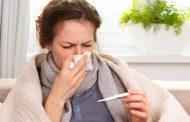 نزلات البرد تعزز المناعة ضد فيروس كورونا