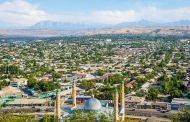 أفضل الأماكن السياحية في قرغيزستان للعوائل